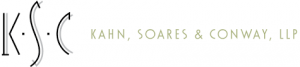 Kahn Soares and Conway LLP