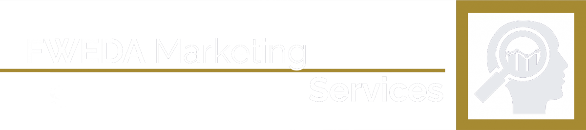 FWEDA Marketing Services