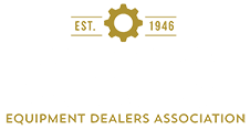 Far West Equipment Dealers Association Est. 1946