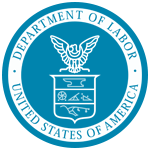 Federal & State Labor Law Posters