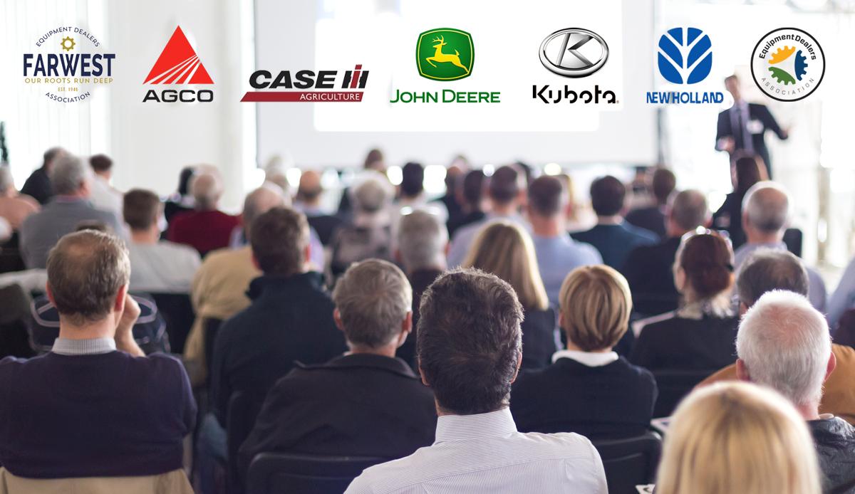 FWEDA 2018 Manufacturer Panel