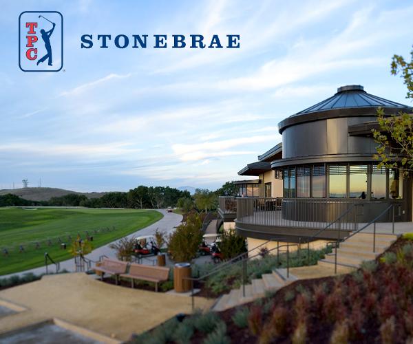 Stonebrae Golf Course