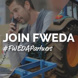 FWEDA Partners - 250x250