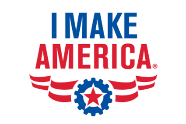 I Make America Support Manufacturing Jobs in the USA