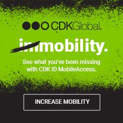 CDK Global - 250x250